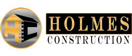 Holmes Construction