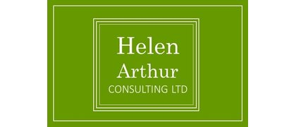 Helen Arthur Consulting Ltd