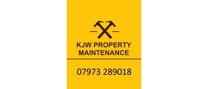 KJW Property Maintenance