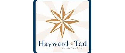 Hayward Tod