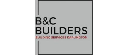 B&C Builders