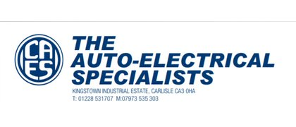 CAES Auto Electrical LTD