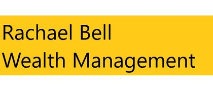 Rachael Bell Wealth Management