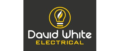 David White Electrical