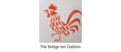 The Bridge Inn Dalston
