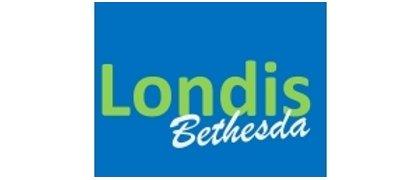 Londis Bethesda