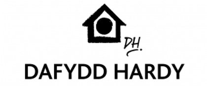 Dafydd Hardy Estate Agents