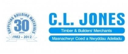 CL Jones Ltd