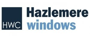 Hazlemere Windows
