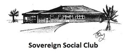 Sovereign Social Club