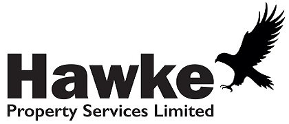 Hawke Property Services