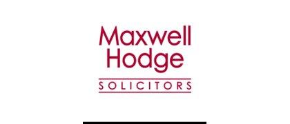 Maxwell Hodge