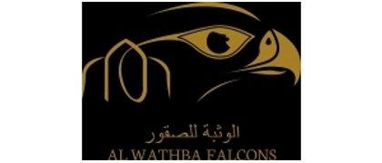Al Wathba Falcons