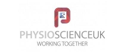 Physio Science UK
