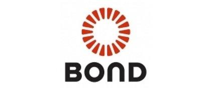 Bond Adapt