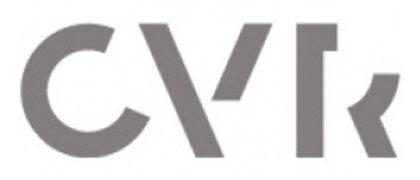 CVR Global