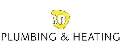 BB Plumbing