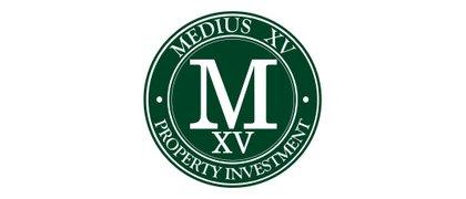 Medius XV