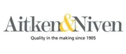 Aitken & Niven