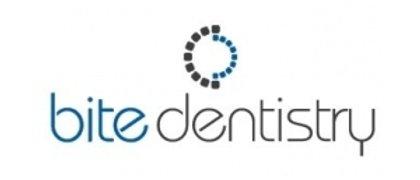 Bite Dentistry