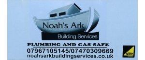Noah's Ark Building Services