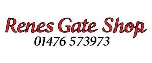 Rene's Gate Shop