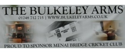 The Bulkeley Arms