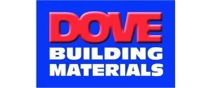 JT Dove Building Materials