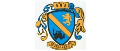 Hetton Town Council