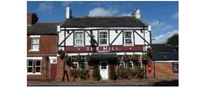 Mill Inn Pub Houghton le Spring