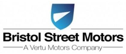 Bristol Street Motors Durham