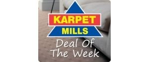 Hetton Karpet Mill