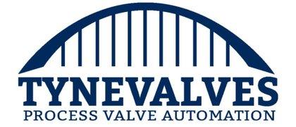 Tyne Valves Ltd