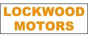 Lockwood Motors