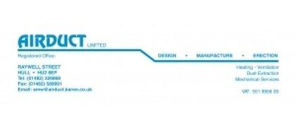 Airduct Ltd