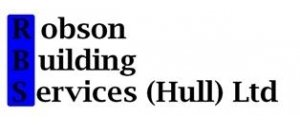 Robson Building Servcies (Hull) Ltd