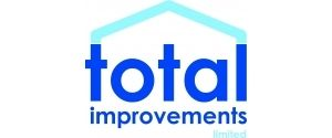 Total Improvement Ltd
