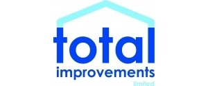 Total Improvement Ltd