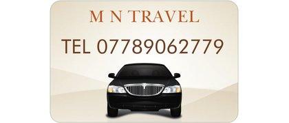 MN Travel