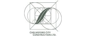 Chelmsford City Construction Limited
