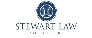 Stewart Law Solicitors