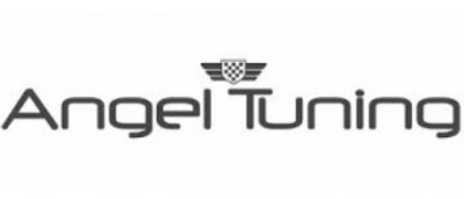 Angel Tuning