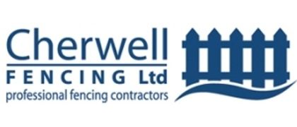 Cherwell Fencing Ltd