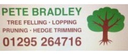 Pete Bradley Gardening Services