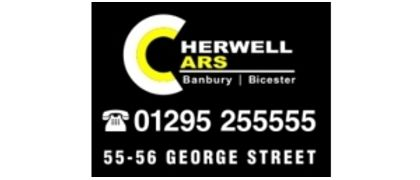 Cherwell Cars
