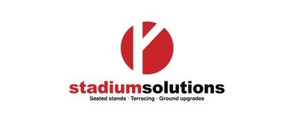Stadium Solutions