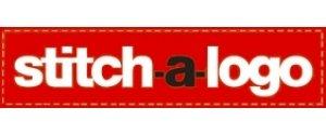 Stitch-a-Logo