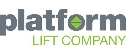Platform Lift Company