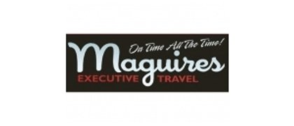 Maguire Executive Travel