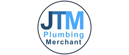 JTM Plumbing